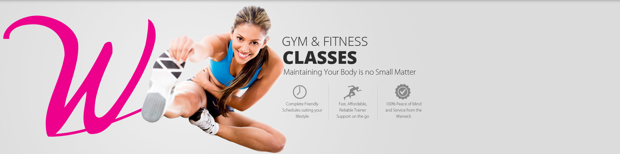 Warwick-Fitness-Classes-3
