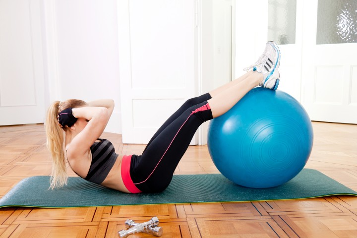 Ways to Boost Your Metabolism with Perth Fitness Trainer