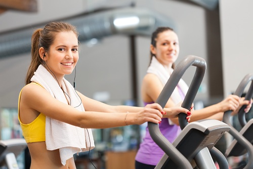 Best Exercise Tips for Beginners at Perth Fitness Gym