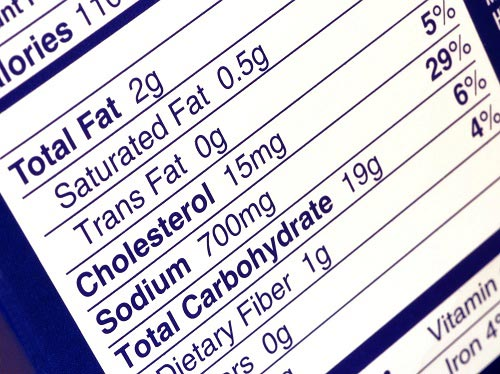 Can Saturated Fats be Healthy?
