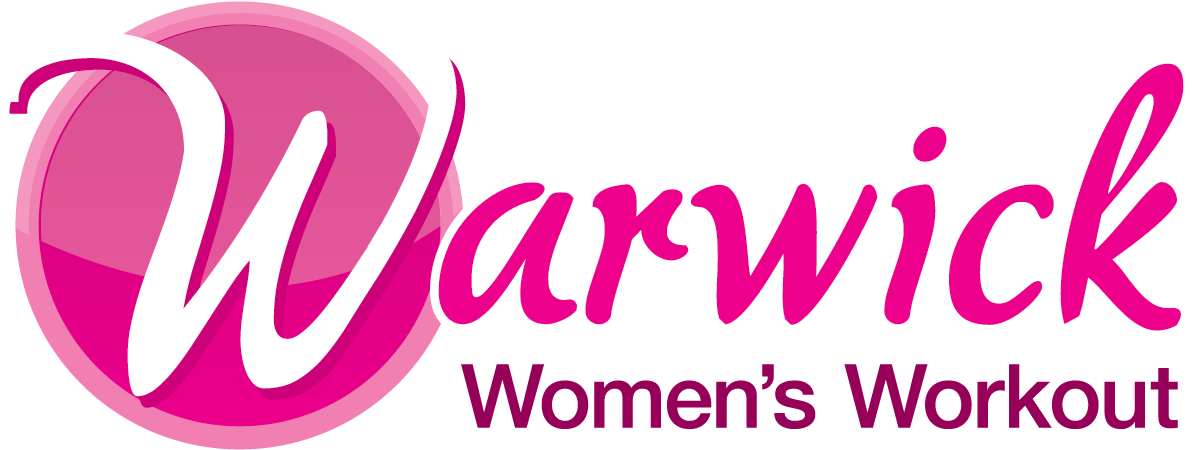 Warwick Women's Workout